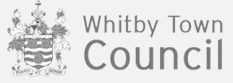 Whitby Council logo